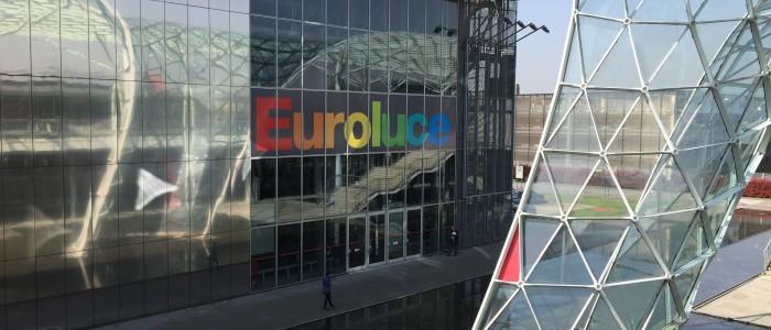 Euroluce2015